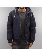 Ragwear Демисезонная куртка Percy синий
