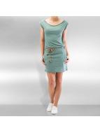 Ragwear Платья Tag C зеленый