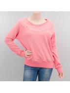 Ragwear Пуловер Aroma оранжевый