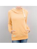 Ragwear Пуловер Beat B Organic оранжевый