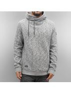 Ragwear Пуловер Hooker Organic черный