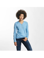 Ragwear Camiseta de manga larga Pinch azul