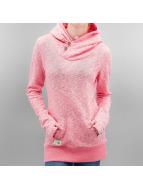 Ragwear Hupparit Cara Organic vaaleanpunainen