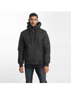 Ragwear Kış ceketleri Dockie gri
