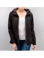 Ragwear Lightweight Jacket Paloma black