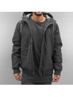 Ragwear Lightweight Jacket Percy gray