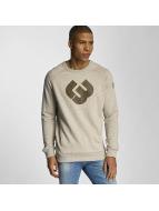 Ragwear Pullover Oliver beige