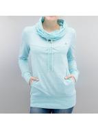 Ragwear Pullover Chenay blau