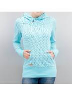 Ragwear Pullover Chelsea B blau