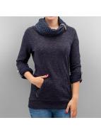 Ragwear Pullover Deena bleu