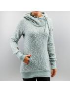 Ragwear Pullover Beat bleu