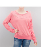 Ragwear Pullover Aroma rosa