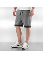 Ragwear shorts Ryan zwart