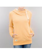 Ragwear Sweat & Pull Beat B Organic orange