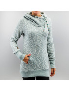 Ragwear Swetry Beat niebieski