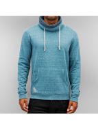 Ragwear Swetry Indiana niebieski