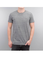 Ragwear T-shirt Dami grå