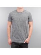 Ragwear t-shirt Dami grijs