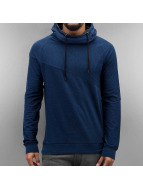 Ragwear T-Shirt manches longues Yoda Mens bleu