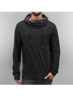 Ragwear T-Shirt manches longues Yoda Mens noir