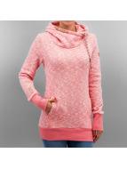 Ragwear trui Beat pink