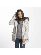 Ragwear Winter Jacket Jewel beige