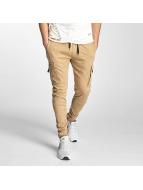 Red Bridge Спортивные брюки Kysyl бежевый