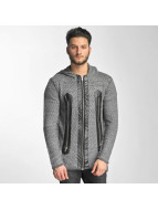 Red Bridge Liski Cardigan Anthracite