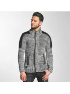 Red Bridge Samara Cardigan Anthracite