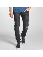Red Bridge Jeans Straight Fit Baku noir