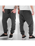 Red Bridge joggingbroek Style grijs
