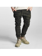Red Bridge Jogginghose Spassk khaki