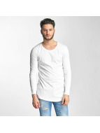 Red Bridge Taschkent Longsleeve White