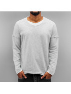 Red Bridge Longsleeve Prag beige