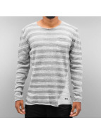 Red Bridge Pullover Kulm gris