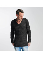 Red Bridge Pullover Astana schwarz