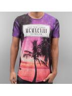 San Francisco T-Shirt Co...