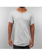 Red Bridge T-Shirt Leon grey