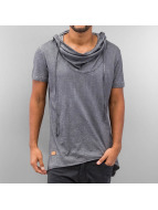 Red Bridge T-Shirt Elmon gris