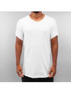 Red Bridge T-Shirt Leon white