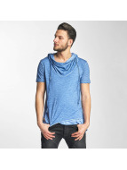 Red Bridge T-shirtar Elmon indigo