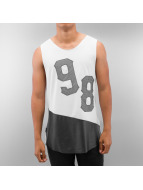 Red Bridge Tanktop 98 wit