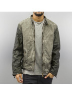 Red Bridge Vintage Jacket Khaki