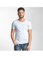 Vintage Patchwork T-Shir...