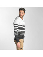Young Stripes Hoody Whit...