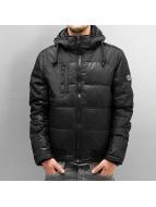 Redskins Зимняя куртка Sphinx Galt черный