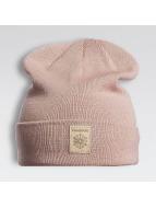 Reebok шляпа Classic FO розовый