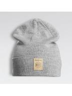 Reebok шляпа Classic FO серый