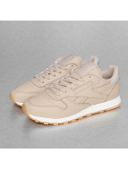 Reebok Baskets Met Diamond beige