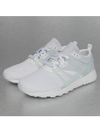 Reebok Baskets Ventilator Adapt blanc
